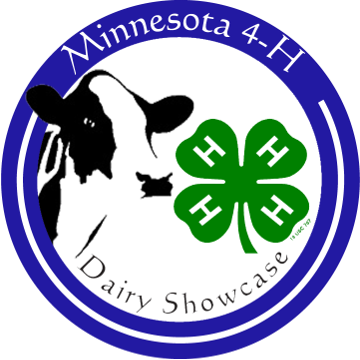 4-H Dairy Showcase