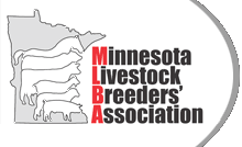 Minnesota Livestock Breeders Association